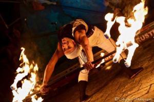 JAGO L-ION Feuershow (11)