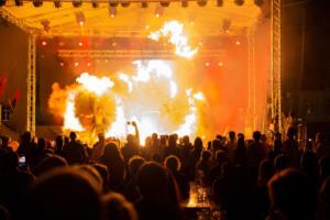 JAGO L-ION Feuershow (4)
