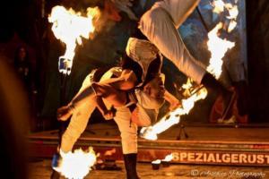 JAGO L-ION Feuershow (5)