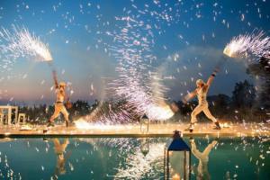 JAGO L-ION Feuershow (8)