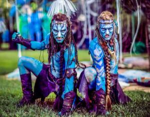 Avatar (2)