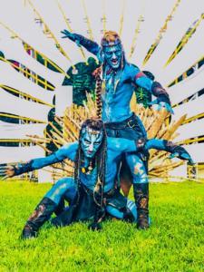 Avatar (4)